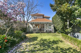 Picture of 86 Eastern Avenue, Kingsford NSW 2032