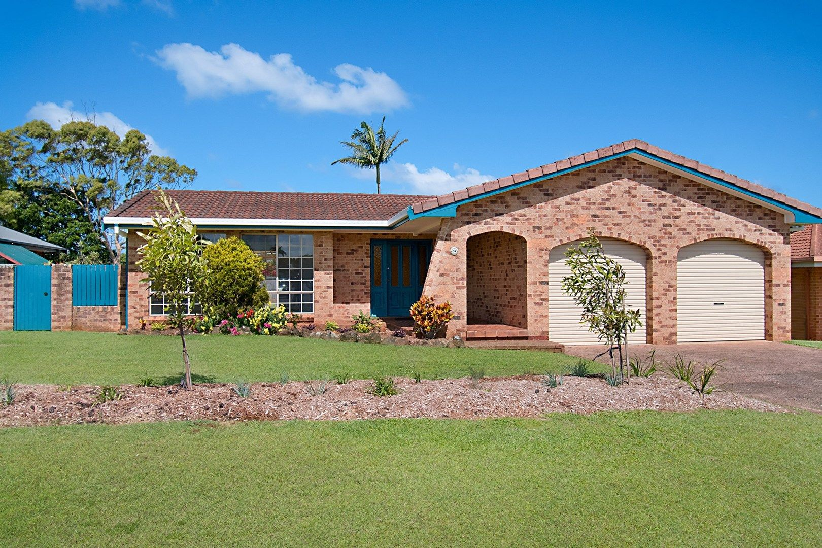 24 Casuarina Road, East Ballina NSW 2478, Image 0
