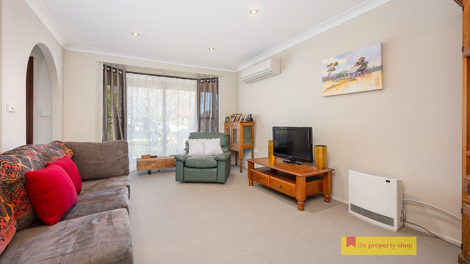 15 Wentworth Avenue, Mudgee NSW 2850, Image 2