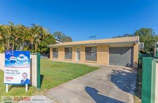 10 Hayden Street, Caboolture QLD 4510