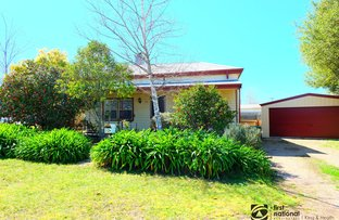 Picture of 12 Charles Street, Lucknow VIC 3875