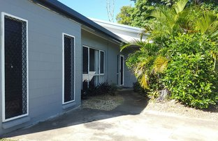 Picture of 165 Loridan Drive, Brinsmead QLD 4870