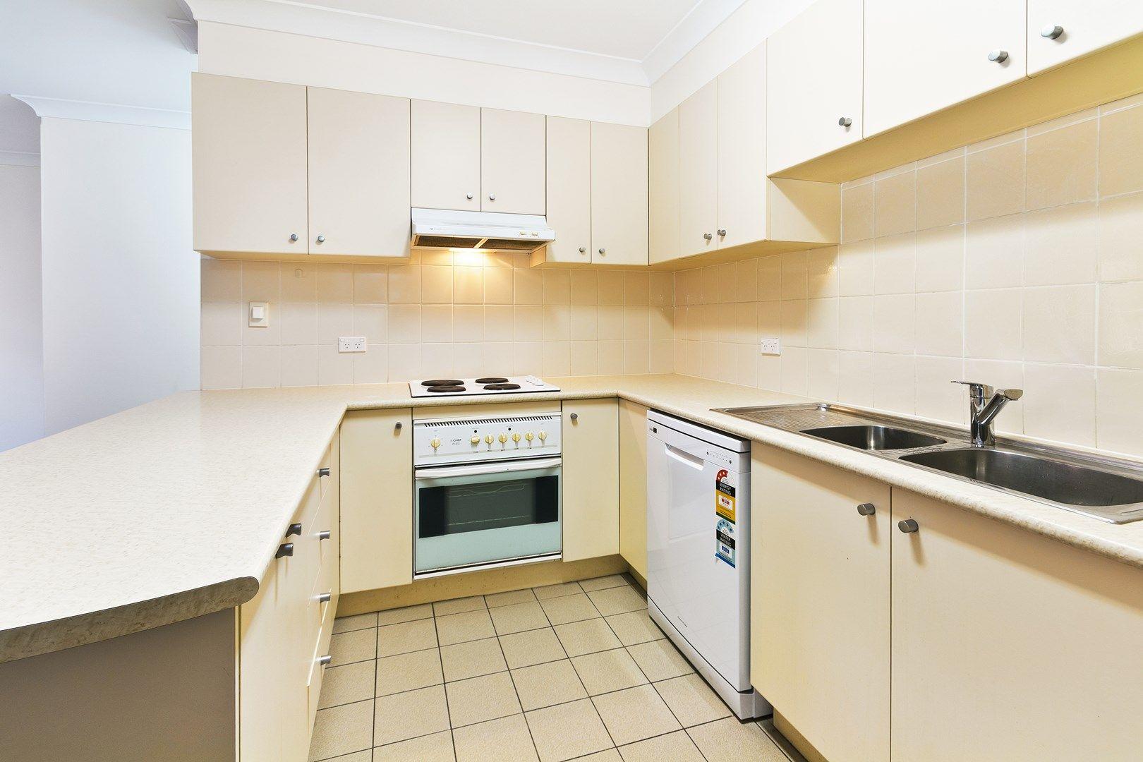 40/47 Missenden Rd, Camperdown NSW 2050, Image 1