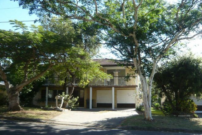 Picture of 14 Alexis Street, ASPLEY QLD 4034