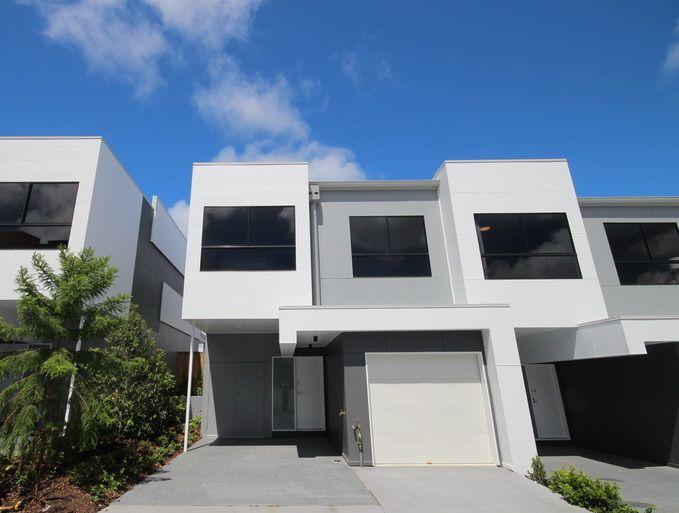 13 Panorama Residences 34 John Francis Drive, Carrara QLD 4211, Image 0