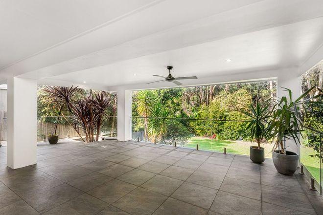 Picture of 42 Burra Road, ARTARMON NSW 2064
