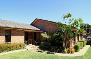 7 Lyons Road, Sussex Inlet NSW 2540