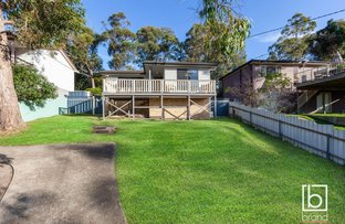 Picture of 62 Glade Street, Arcadia Vale NSW 2283
