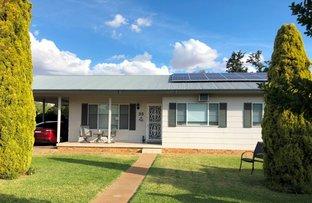 Picture of 35 Bobs Street, Gilgandra NSW 2827