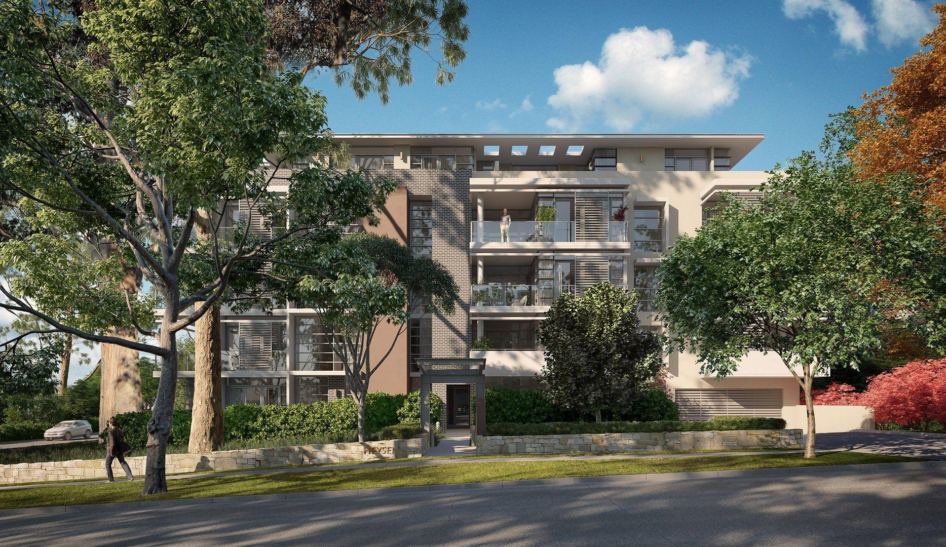 19-21 Turramurra Avenue , Turramurra, NSW 2074, Image 0