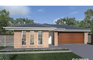 Picture of Lot 33 Lynne Court, Highfields QLD 4352