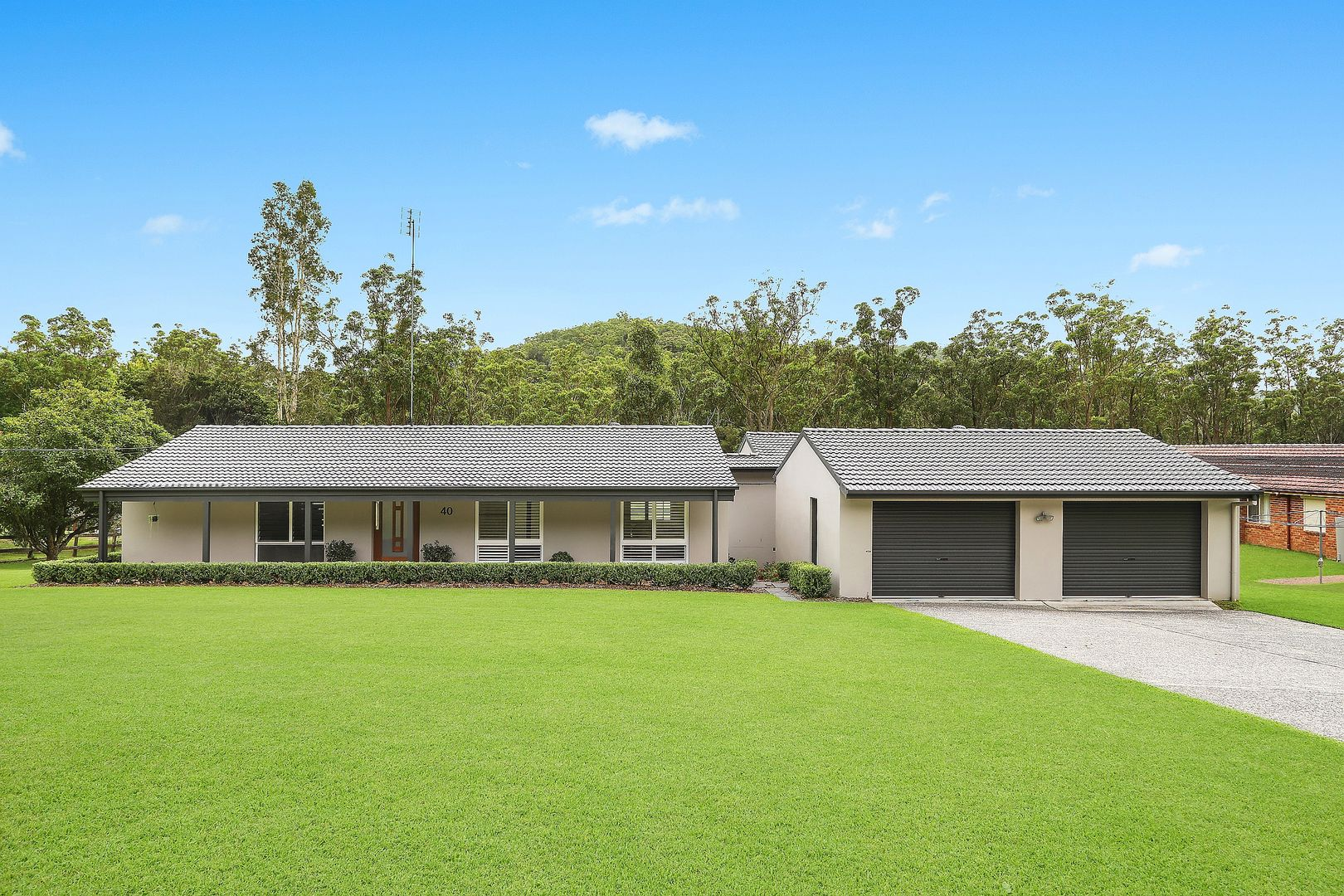 40 Peach Orchard Road, Fountaindale NSW 2258, Image 0