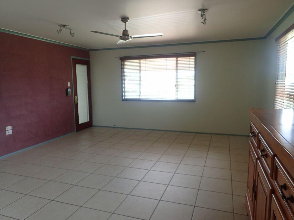 21 Sapphire Court, North Mackay QLD 4740, Image 1