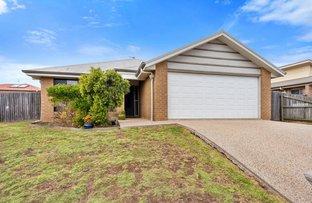 Picture of 16 Balonne Drive, Glenvale QLD 4350