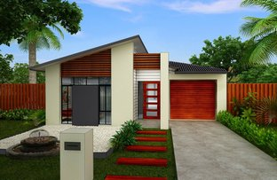 Picture of 28 Seabreeze circ, Deception Bay QLD 4508