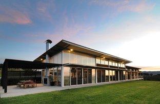 637 Castlereagh Highway, Mudgee NSW 2850