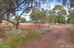 Picture of 241-245 Duchess Road, Mount Isa QLD 4825