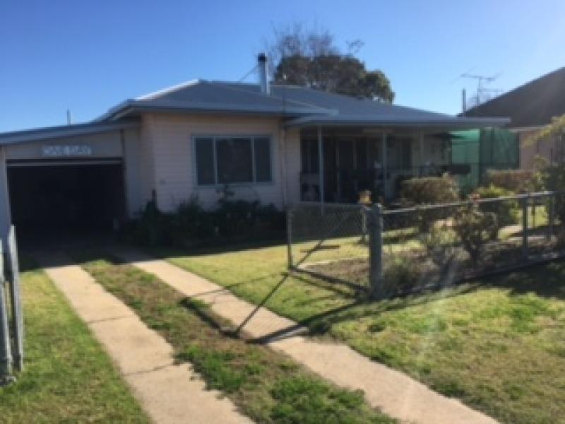 10 King  Street, Inglewood QLD 4387, Image 0