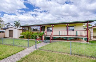 Picture of 4 Johnstone Road, Southside QLD 4570