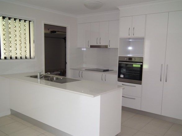 Lot 5 Gilston Road, Wondunna QLD 4655, Image 2