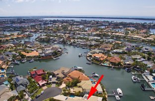Picture of 5 Lobster Pot Place, Runaway Bay QLD 4216