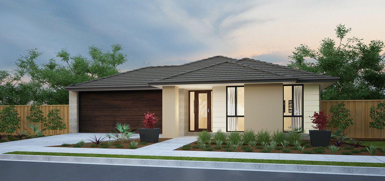 99 New Road, Ripley QLD 4306, Image 0