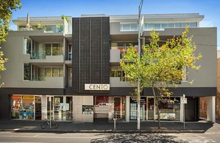 Picture of 16/100 Queensberry Street, Carlton VIC 3053