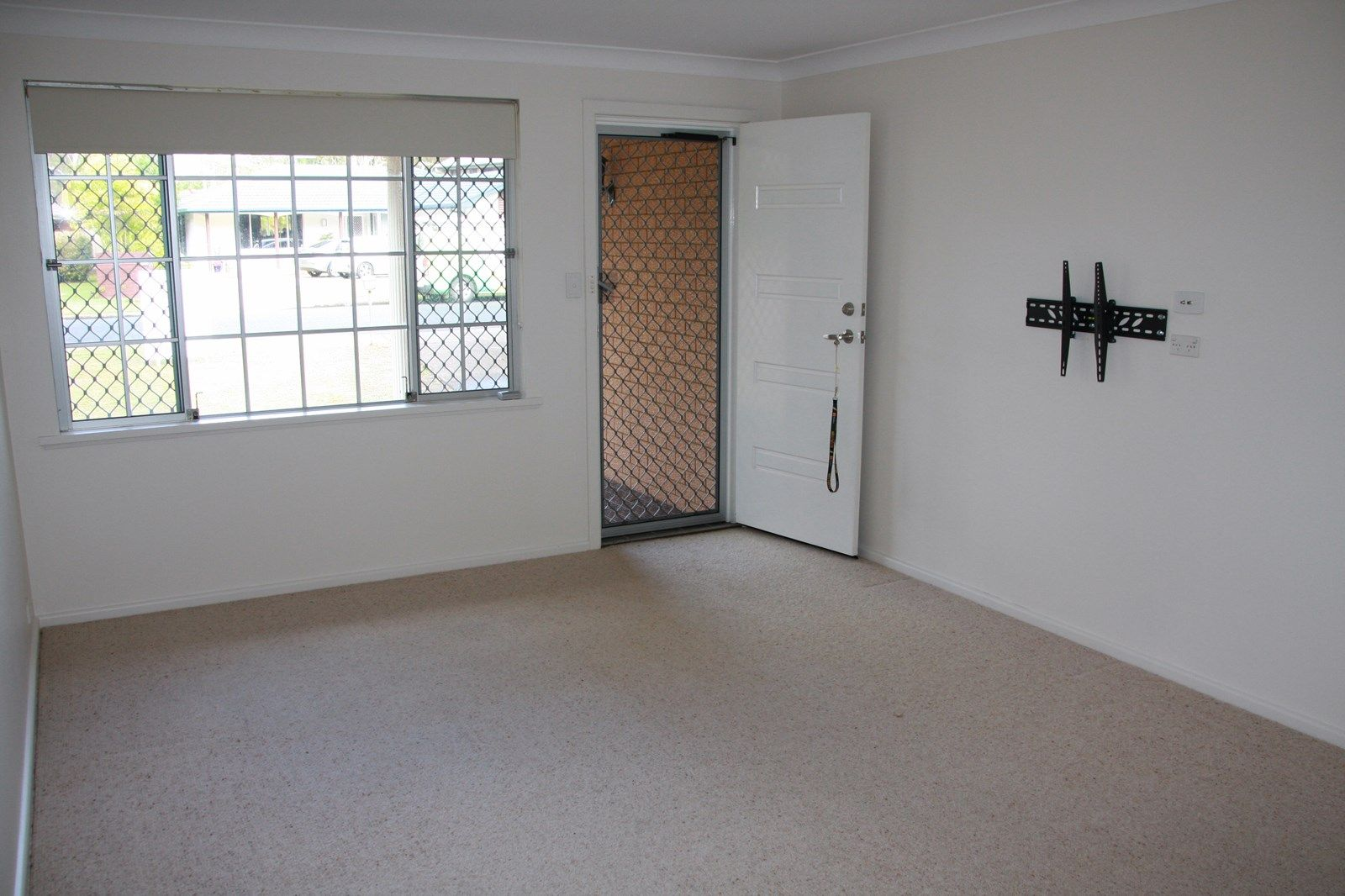 1/13 Wyandra Crescent, Port Macquarie NSW 2444, Image 2