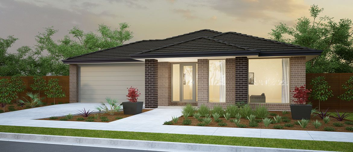 17218 Nectar Avenue, Manor Lakes VIC 3024, Image 0