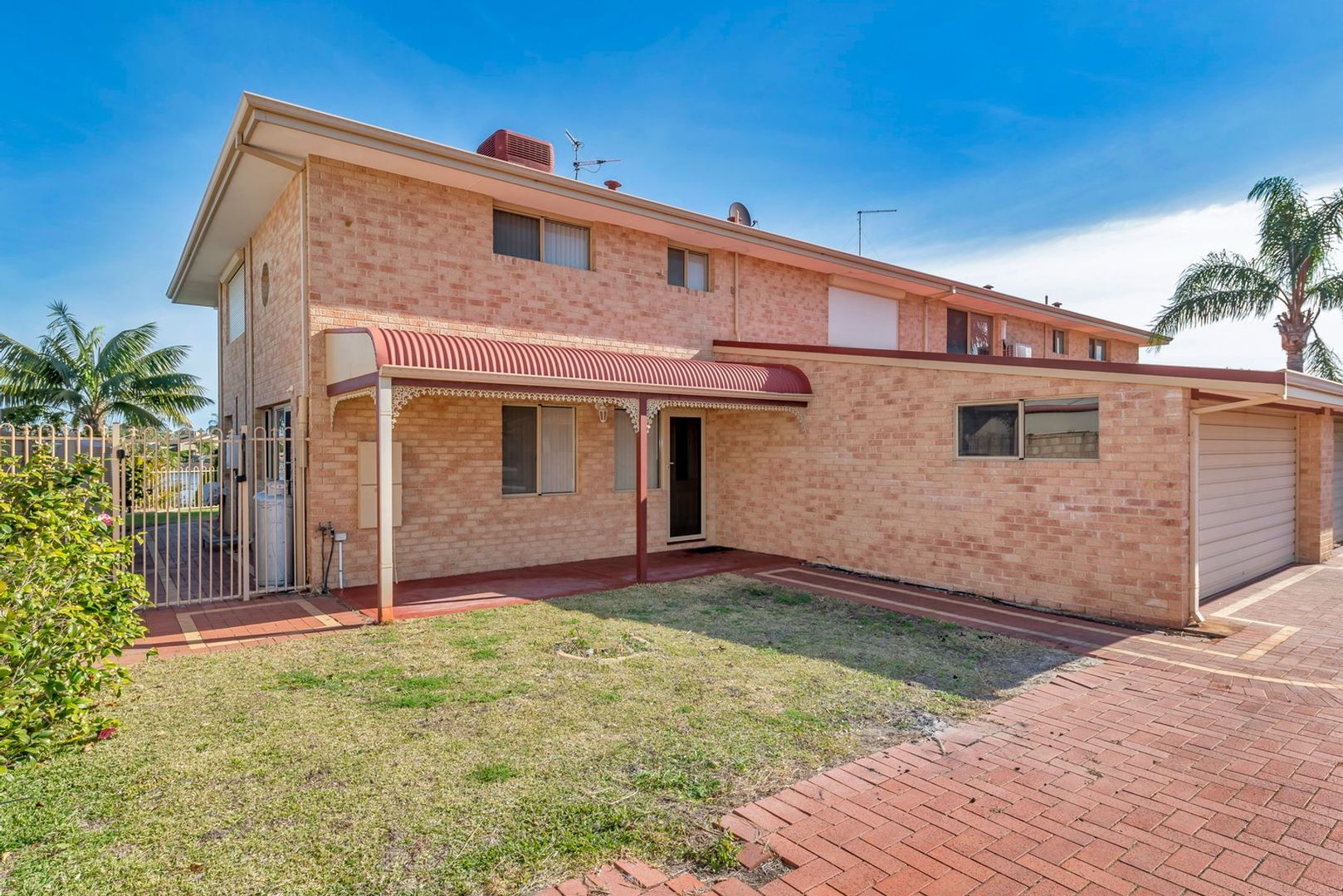 58 Heron Place, South Yunderup WA 6208, Image 2