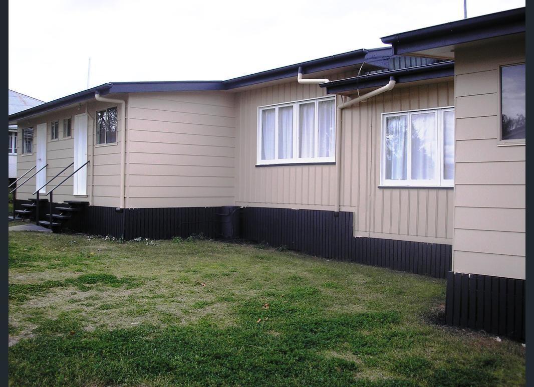 6 Moore Street, Wandoan QLD 4419, Image 0