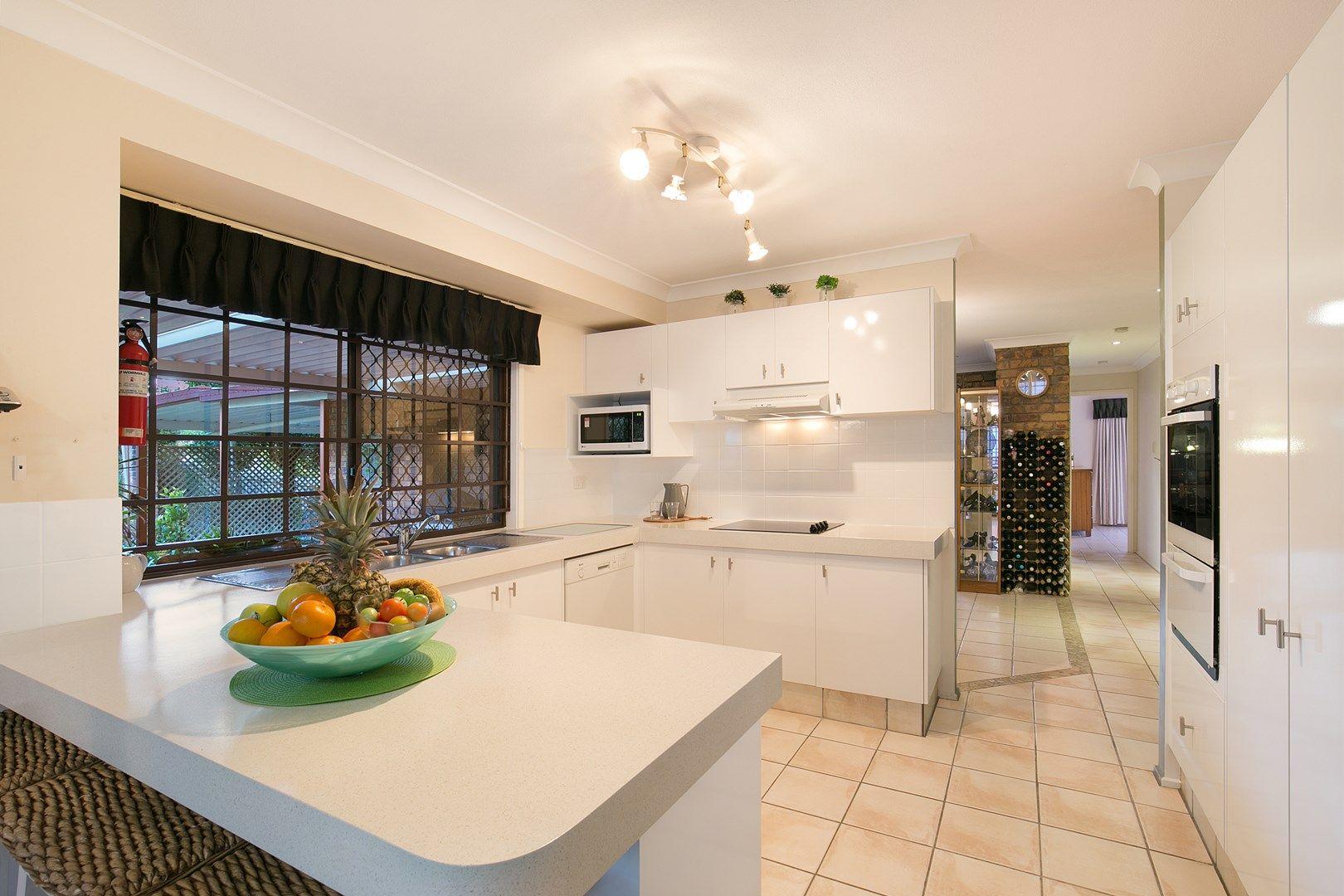 31 Pictum Street, Shailer Park QLD 4128, Image 0