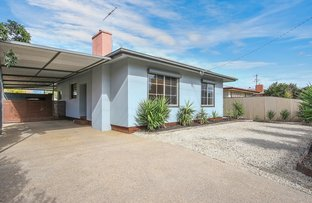 Picture of 229 Lawrence Street, Wodonga VIC 3690