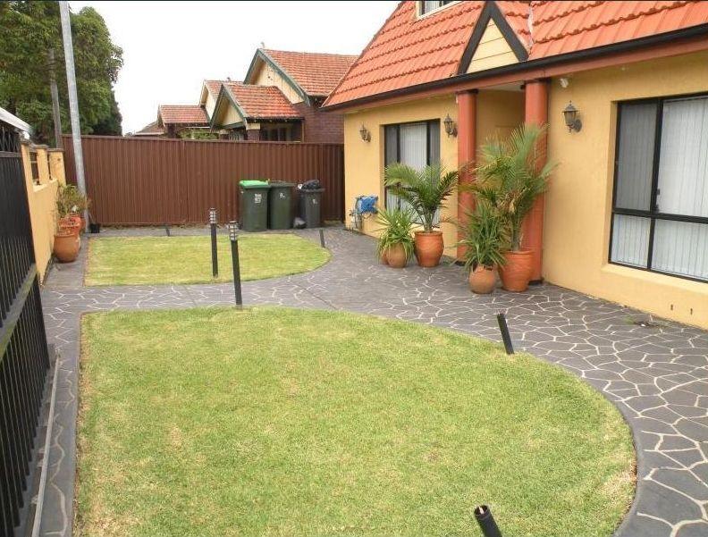 10 Queens Road, Hurstville NSW 2220, Image 1