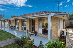 Picture of 9 Jacobs Avenue, Kyneton VIC 3444
