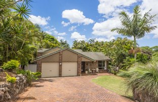 Picture of 3 Drawn Court, Wollongbar NSW 2477