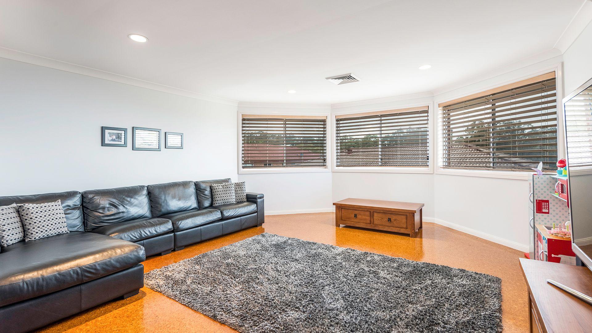 7 Almeria Glen, Muswellbrook NSW 2333, Image 1