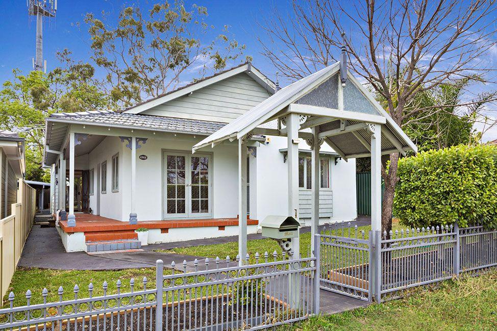 1 Rickard Street, Ryde NSW 2112, Image 0