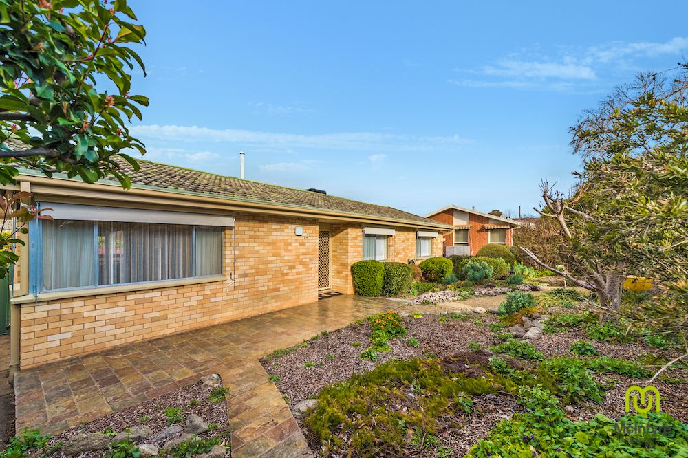 13 Parker Street, Curtin ACT 2605, Image 1