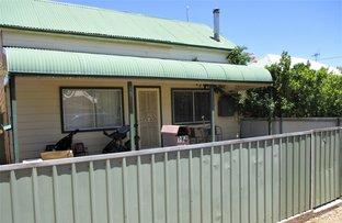 187 Brazil St, Broken Hill NSW 2880