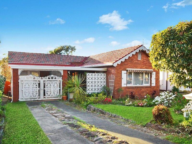 68 Carwar Avenue, Carss Park NSW 2221, Image 0
