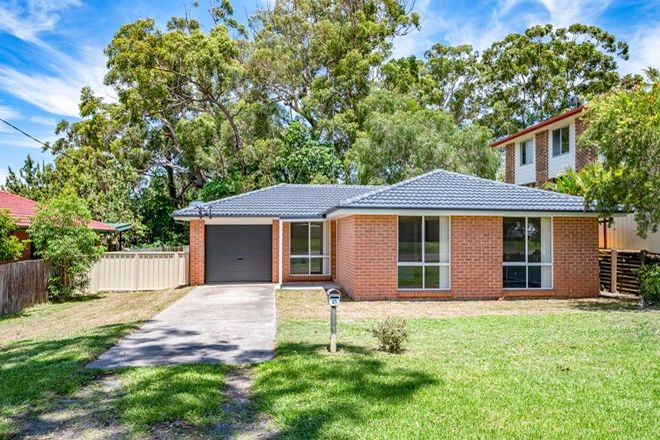 Picture of 5 Hutcheson Road, LEMON TREE PASSAGE NSW 2319