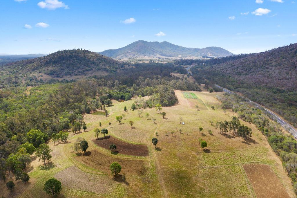 147 Hemmings Road, Gootchie QLD 4650, Image 1