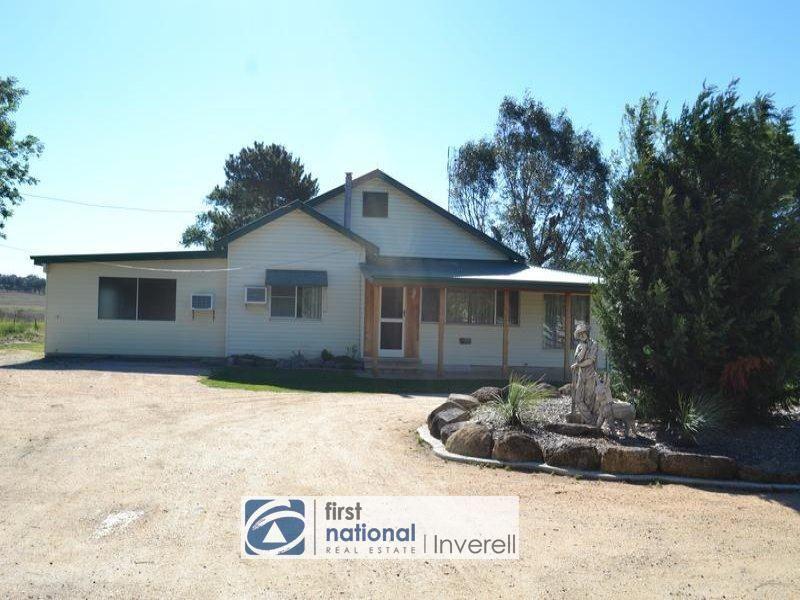 191 Borthwick, Inverell NSW 2360, Image 0