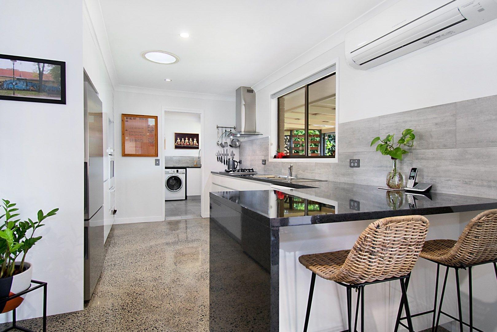 13 Wyuna Crescent, East Ballina NSW 2478, Image 0