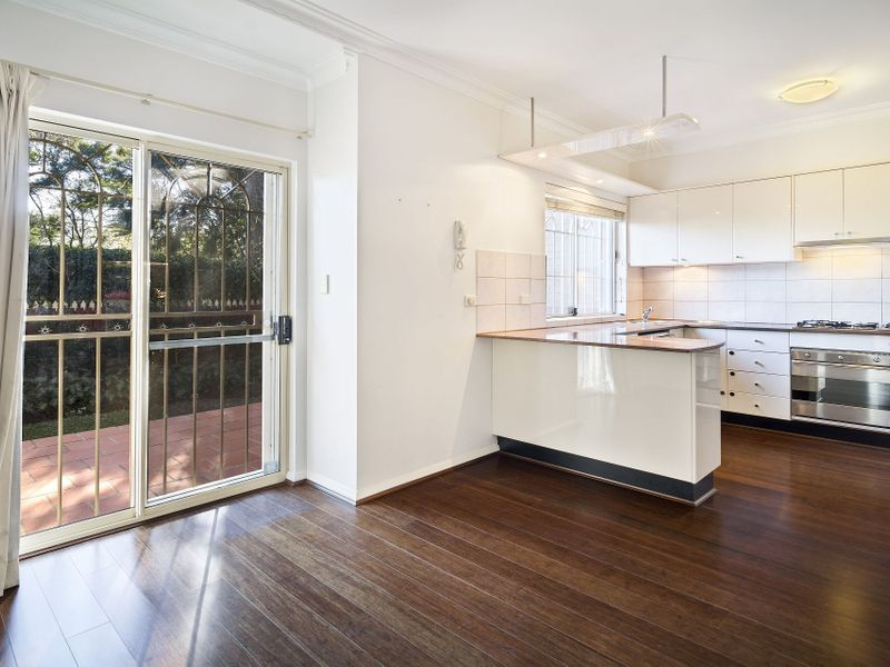 5/1 Nulgarra Street, Northbridge NSW 2063, Image 1