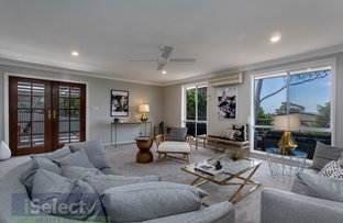 Picture of 44 Silverdale Road, Silverdale NSW 2752