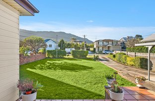 Picture of 25 Bath Street, Thirroul NSW 2515