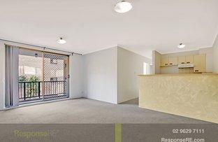 Picture of 16/26 Mantaka Street, Blacktown NSW 2148