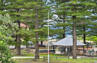 Picture of 12/397 Barrenjoey Road, Newport NSW 2106